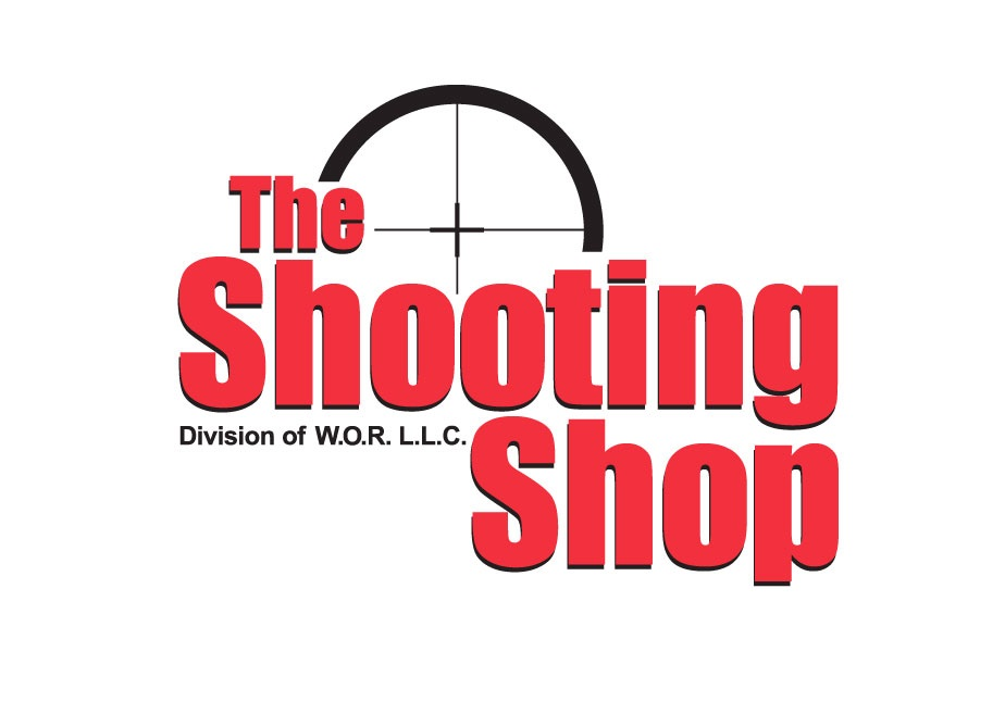 The Shooting Shop